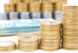 PEGOU, LARGOU: quase 10 milhões de pessoas usarão dinheiro do FGTS para pagar dívidas