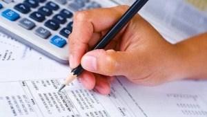 naom 5900c64f99112 300x169 - Para 50% dos brasileiros, gasto público é insuficiente, diz Datafolha