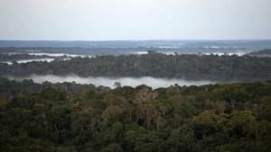 naom 596a235f64a59 300x169 - Operação contra incêndio na Amazônia pode ser prorrogada por um mês