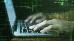 naom 5ac37ce6815c8 300x169 - TSE alerta sobre e-mails falsos sobre cancelamento do título eleitoral