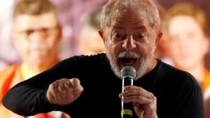 naom 5ac6a624cf50c 300x169 - Gilmar Mendes diz que STF decide até novembro pedido de Lula
