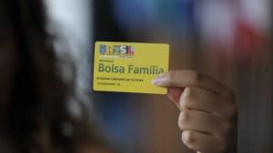 naom 5ae775618c352 300x169 - Frequência escolar de alunos do Bolsa Família atinge 91%