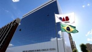 naom 5c9b9d816562a 300x169 - OAB manifesta preocupação com buscas no gabinete de Bezerra