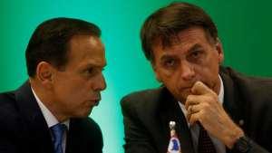naom 5d68710957e37 300x169 - 'Ejaculação precoce', Doria não tem chance, diz Bolsonaro