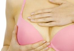 Terapia hormonal causa câncer de mama, alerta estudo