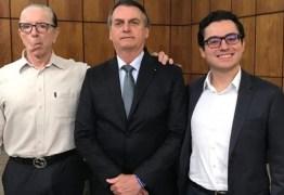 """Bolsonaro passa por exames e fará nova cirurgia: """"dez dias de férias"""""""