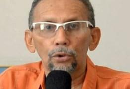 Radialista e ex-secretário de Comunicação de Cajazeiras faleceu neste sábado
