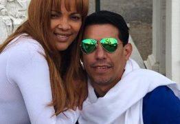 CASO FLORDELIS: Polícia fará hoje a reconstituição da morte de marido da deputada