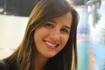 patricia 720x456 - REVELAÇÕES: Patrícia Rocha nega estar solteira e diz que quer ter mais filhos