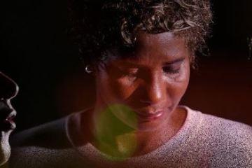 perdas - VÍTIMAS OCULTAS: homicídios impactam a vida de até 800 pessoas por dia no Brasil