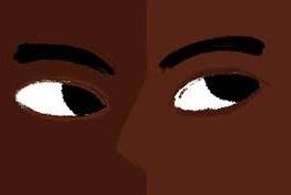 CINQUENTA TONS DE RACISMO: romance de Paulo Scott traduz a discriminação racial no Brasil – Por Sérgio Rodrigues