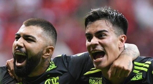 reinier gabigol flamengo avai brasileiro 07092019192851833 300x164 - Flamengo precisa de empate para conseguir título inédito no Campeonato Brasileiro