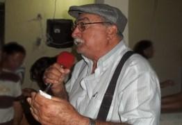 Morre aos 80 anos, Elair Diniz. ex-prefeito de Santa Helena