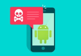 PERIGO: App espião brasileiro se passa por WhatsApp e vê tudo que você faz no celular