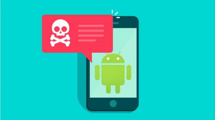 screen shot 2019 08 28 at 19.56.18 300x167 - PERIGO: App espião brasileiro se passa por WhatsApp e vê tudo que você faz no celular