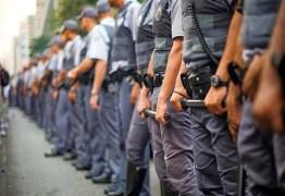 Segurança da Paraíba lança 2ª edição de revista eletrônica