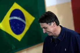 transferir 9 - A democracia brasileira corre perigo? - Por Felipe Campante