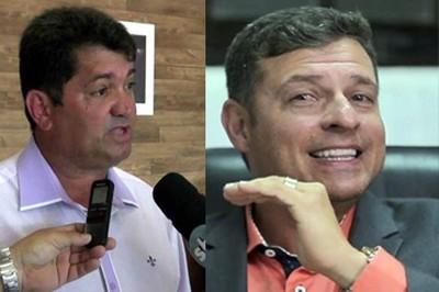 treta - Após cassação, Eudes Souza divulga carta denunciando prefeito, primeira dama e vereadores por suposto esquema de corrupção em Cabedelo - VEJA VÍDEO