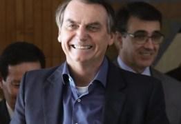 PESQUISA IBOPE: popularidade de Bolsonaro cai e rejeição aumenta, mostram números