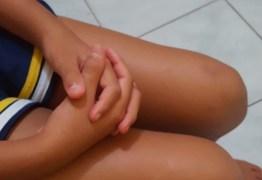 Vaqueiro que estuprou menina de 8 anos tem pena mantida pela Justiça da Paraíba