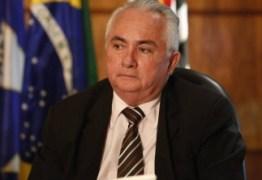 Eitel Santiago pede desfiliação do Progressistas e afirma que tomou decisão por 'prudência'