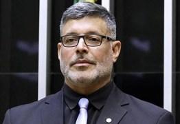 """Dossiê Frota: Ex-PSL promete entregar """"vasto material"""" na CPI das Fake News contra Bolsonaro – VEJA VÍDEO"""