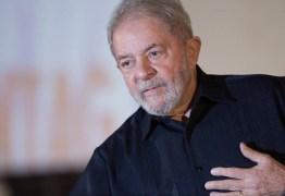 'Acusações descabidas': defesa de Lula rebate nova denúncia da Lava Jato