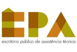 ÊPA: Projeto de prática inovadora de Conde é finalista do Prêmio MuniCiência 2019-2020