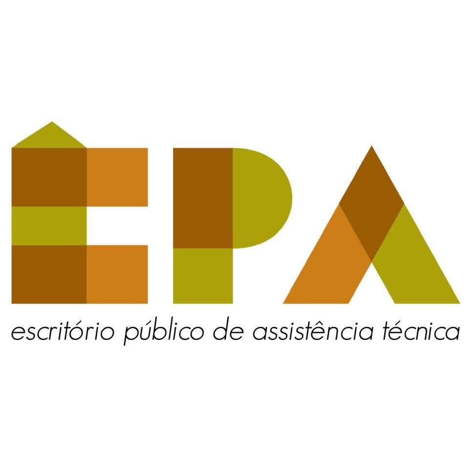 PA - ÊPA: Projeto de prática inovadora de Conde é finalista do Prêmio MuniCiência 2019-2020