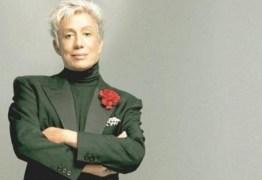 Cozinheira de Clodovil diz que estilista foi assassinado
