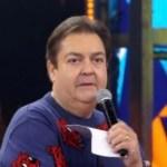 1 faust  o 13096317 - Ex-funcionário do 'Domingão' processa a TV Globo e reclama de Fausto Silva