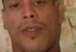 CASO ESTELA: Tio é preso após admite ter matado sobrinha