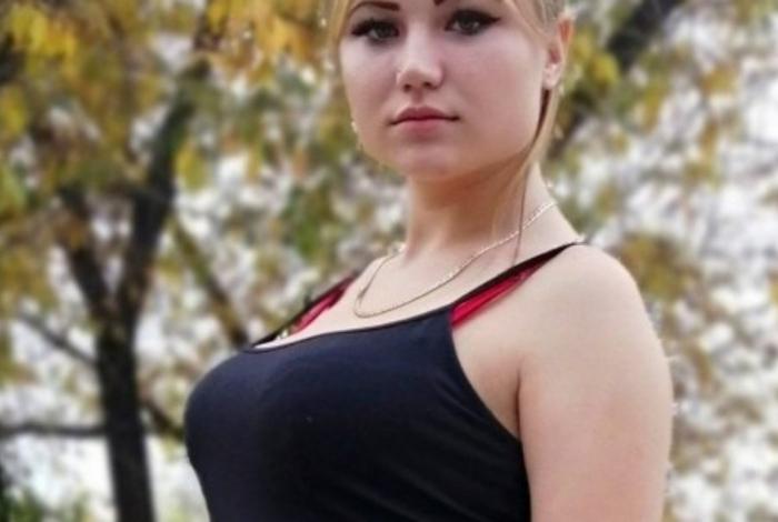 1 stripper 13626134 - APAVORANTE: Homem mata, esquarteja e jogue membros de stripper pela janela do prédio