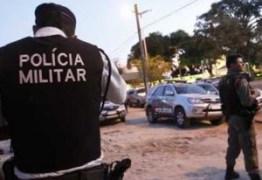 OPERAÇÃO LADINOS: polícia desarticula quadrilha suspeita de assaltos a bancos na Paraíba