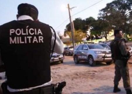 2017 04 21 policial civil e militar qual a diferenca2 300x214 - OPERAÇÃO LADINOS: polícia desarticula quadrilha suspeita de assaltos a bancos na Paraíba