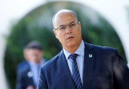Após acusações de Bolsonaro, Witzel e Globo se pronunciam: 'fui atacado injustamente'