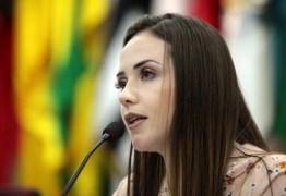 Semana Estadual vai debater empreendedorismo jovem com presença de Secretária Nacional da Juventude