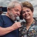 5d5bed483f000057005b01ed - MPF pede a absolvição de Lula e Dilma em ação sobre 'quadrilhão do PT'