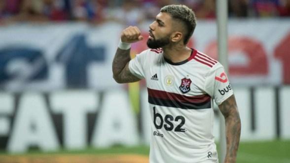 5da7bf305a9e6 300x169 - Flamengo iguala marca de 2009 e busca novo recorde histórico