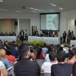 8b11875951f6c8cbdc7822826b0c3c50 780x440 - ALPB se instala em Patos nesta quarta com sessão itinerante, reunião da CPI do Feminicídio e Comissão de Educação