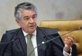 STF decide futuro de quase 5 mil condenados em segunda instância