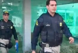 CALVÁRIO: Mídia nacional repercute novas prisões da Operação na Paraíba