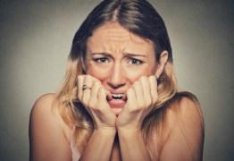 Estudo identifica por que pessoas com ansiedade evitam relaxar