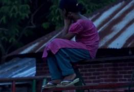 PEDOFILIA E PROSTITUIÇÃO: A triste história das crianças exploradas em um dos maiores bordéis do mundo