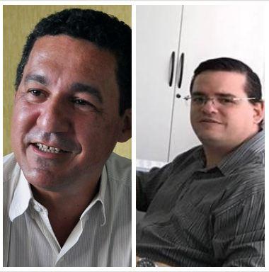 Capturar 17 - OPERAÇÃO CALVÁRIO: João Azevêdo exonera secretário executivo de turismo e secretário de educação da PB
