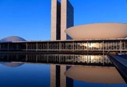 Congresso ameaça deixar caducar seis MPs em resposta a Bolsonaro