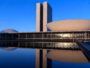 Congresso 300x226 - Congresso ameaça deixar caducar seis MPs em resposta a Bolsonaro