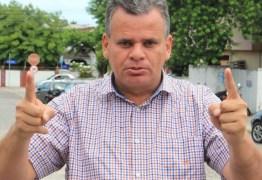 TRE aprova contas de campanha de Emerson Machado