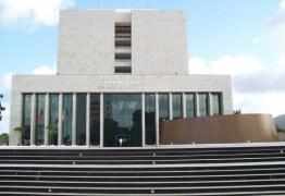 Justiça condena mulher que, por meio de fraude, recebeu pensão da PBPrev por 18 anos