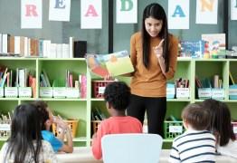 Britannica Escola libera cursos gratuitos e online para educadores da educação básica